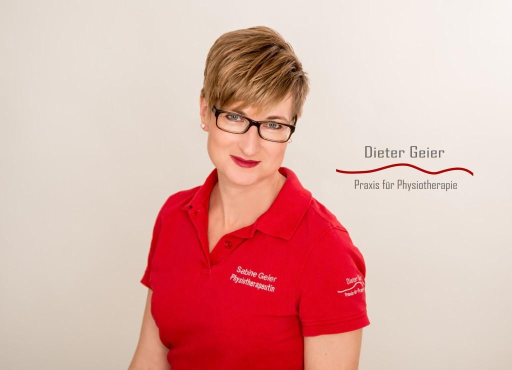 Sabine Geier