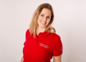 Christiane Wegner