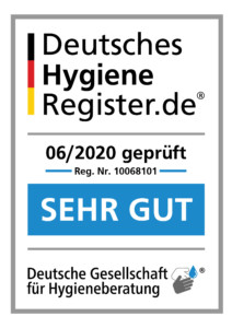 Hygienesigel
