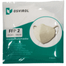 Osvirol FFP2 Maske